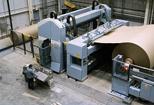 捷汇多炉温测试仪厂家全体员工参加《安全知识讲座》培训学习