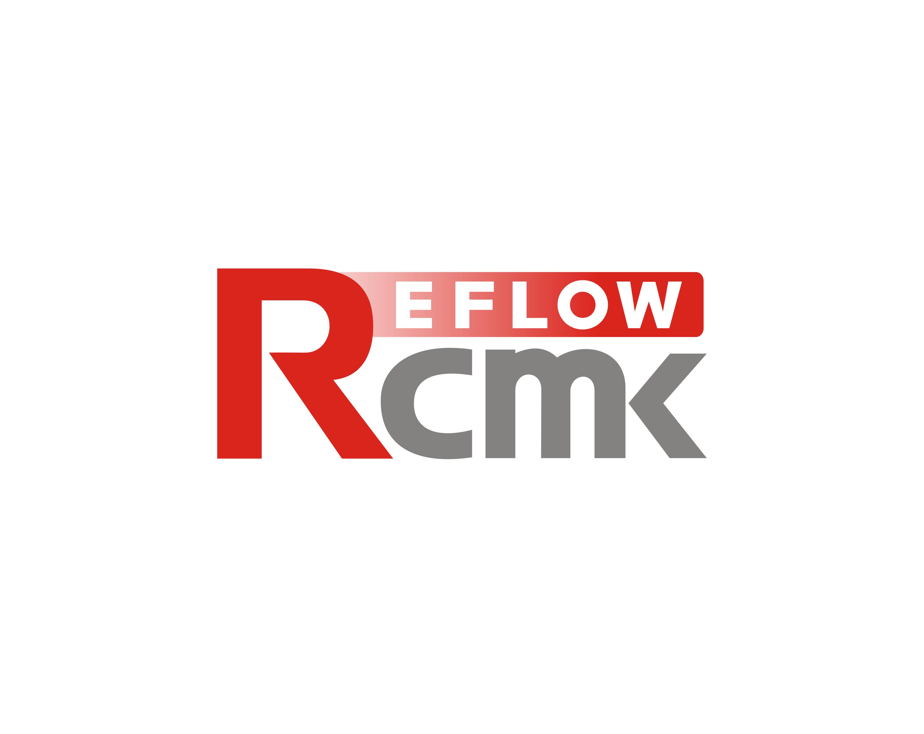 RCMK性能测试套件