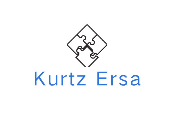 Vcam与Kurtz Ersa成为合作伙伴